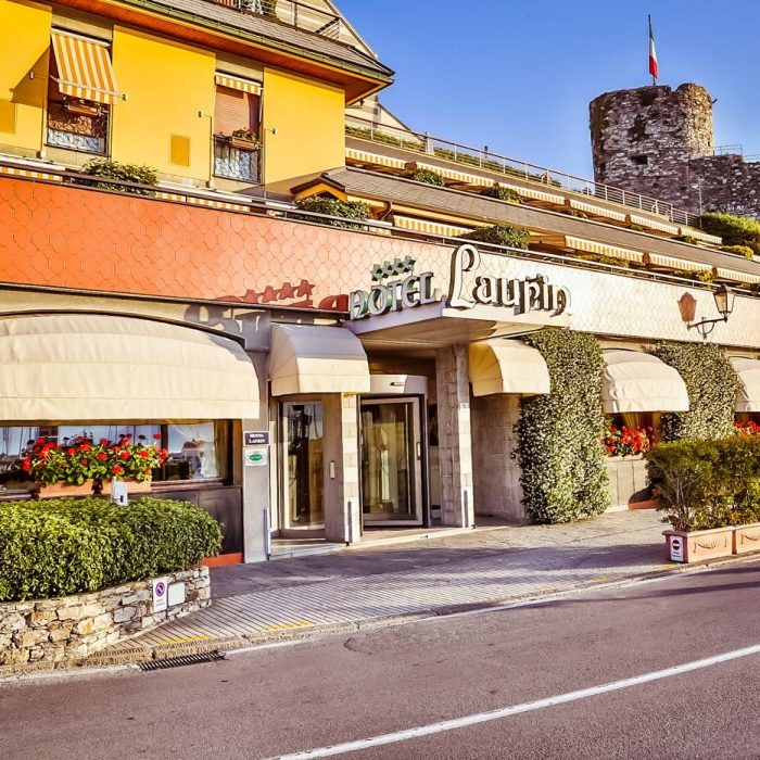hotel-laurin-3