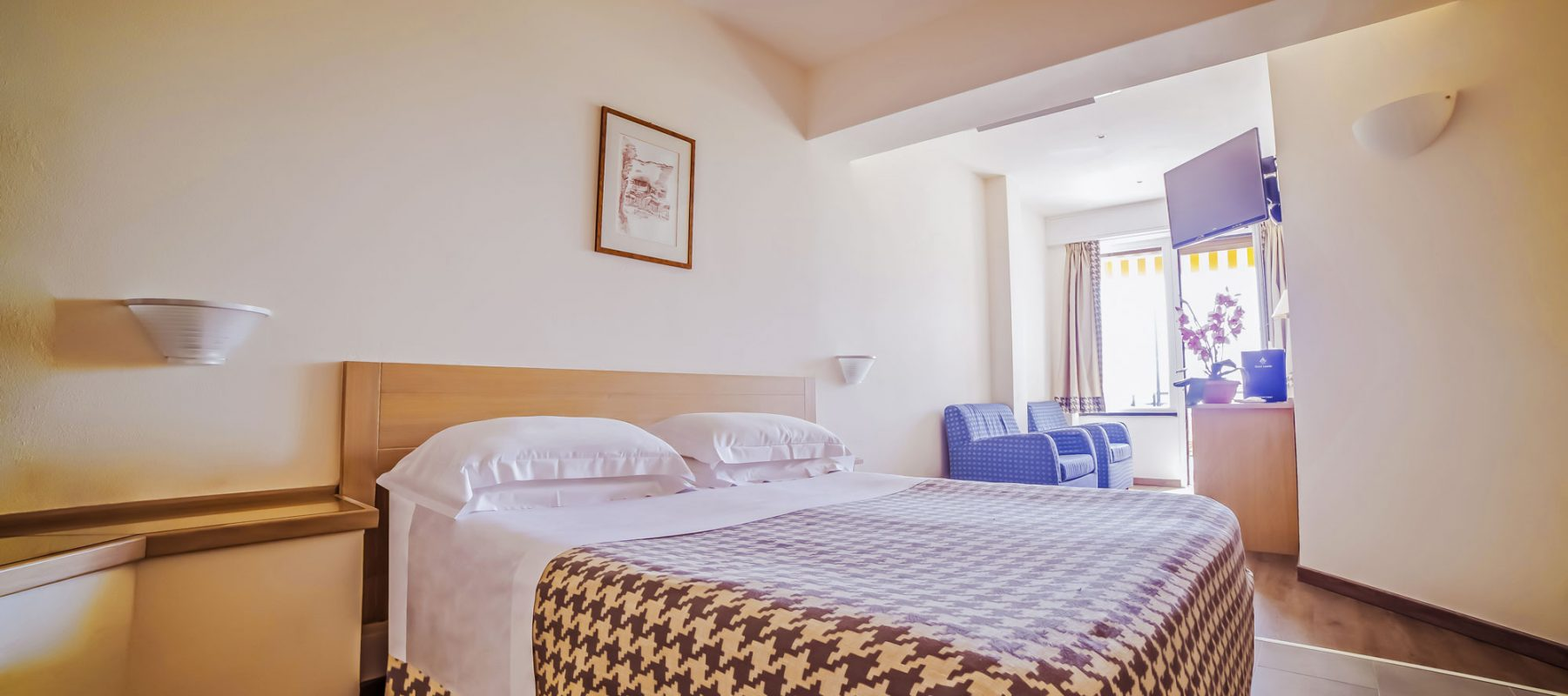 hotel-laurin-appartamento-1