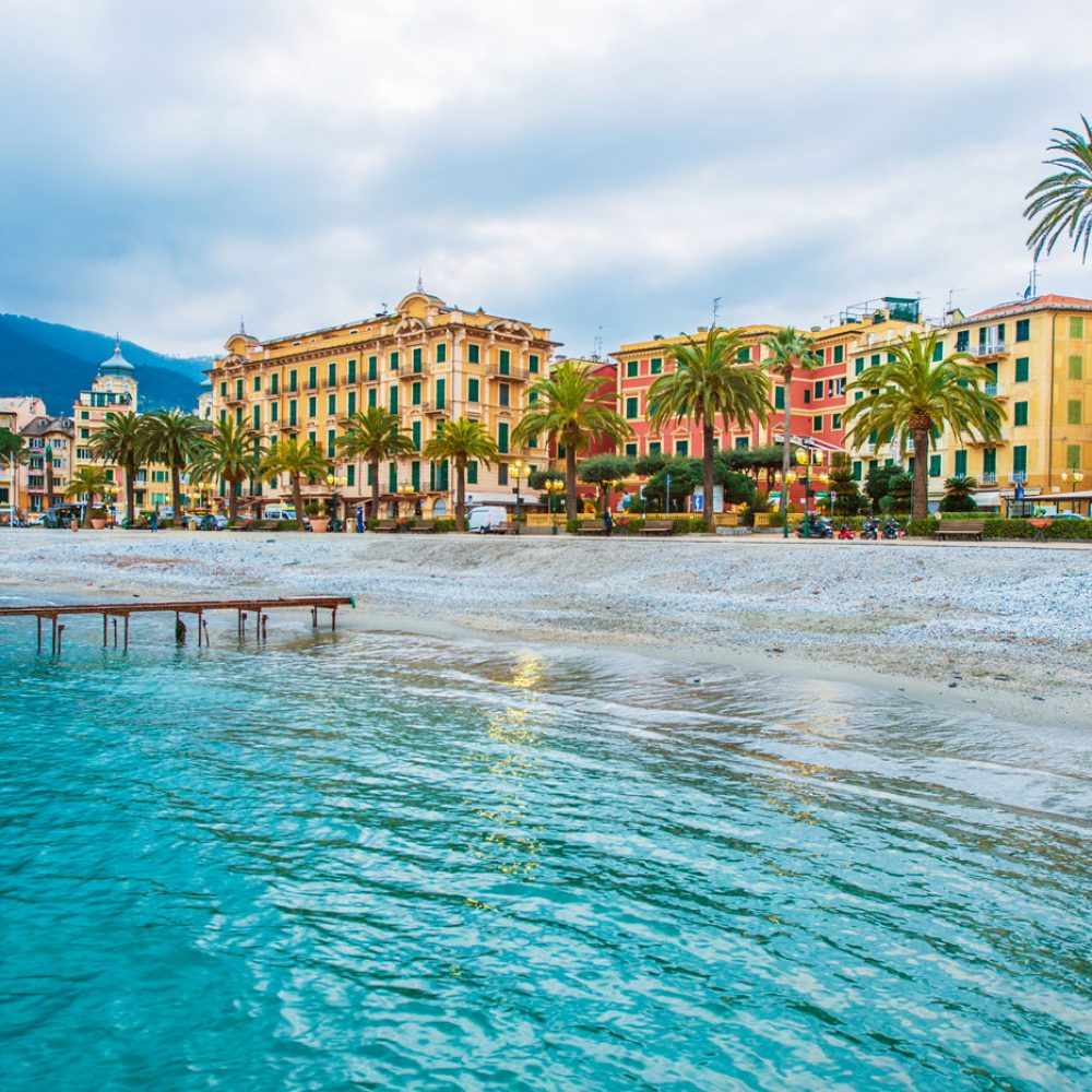 santa-margherita-ligure