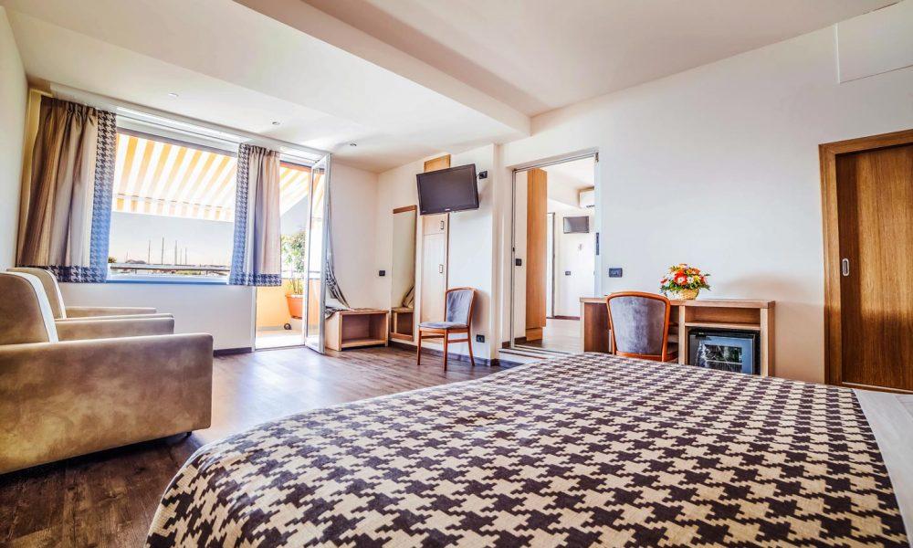 santamargheritaligure-appartamento-1